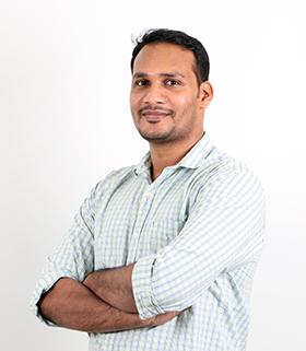 Ranjith TPK Vinam