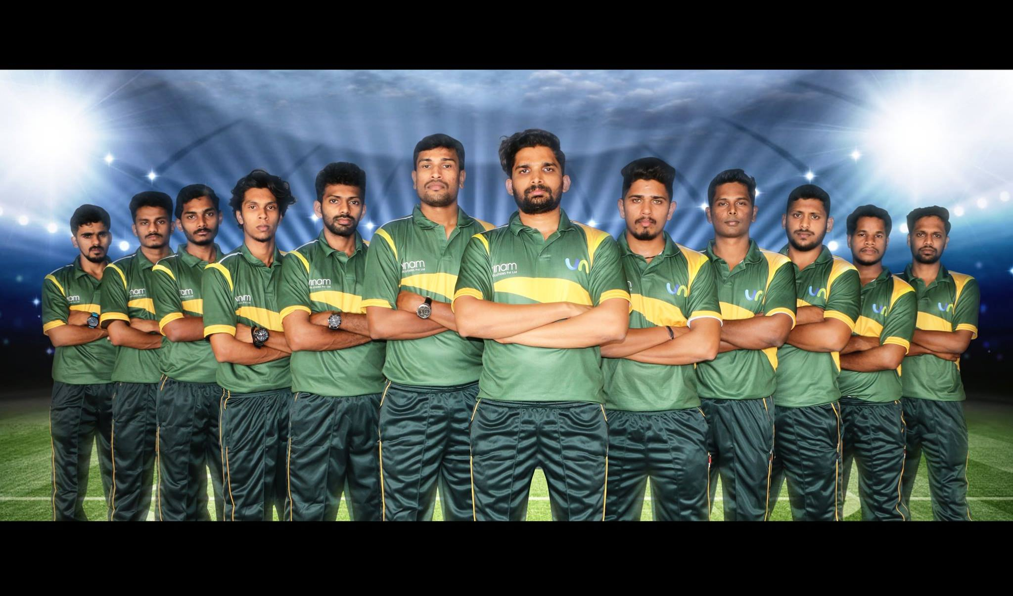 cricket-team-vinam