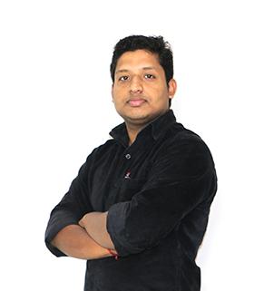 Arun K Vinam